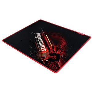 A4TECH Bloody B-072 Gaming Mouse Mat Large MousePad